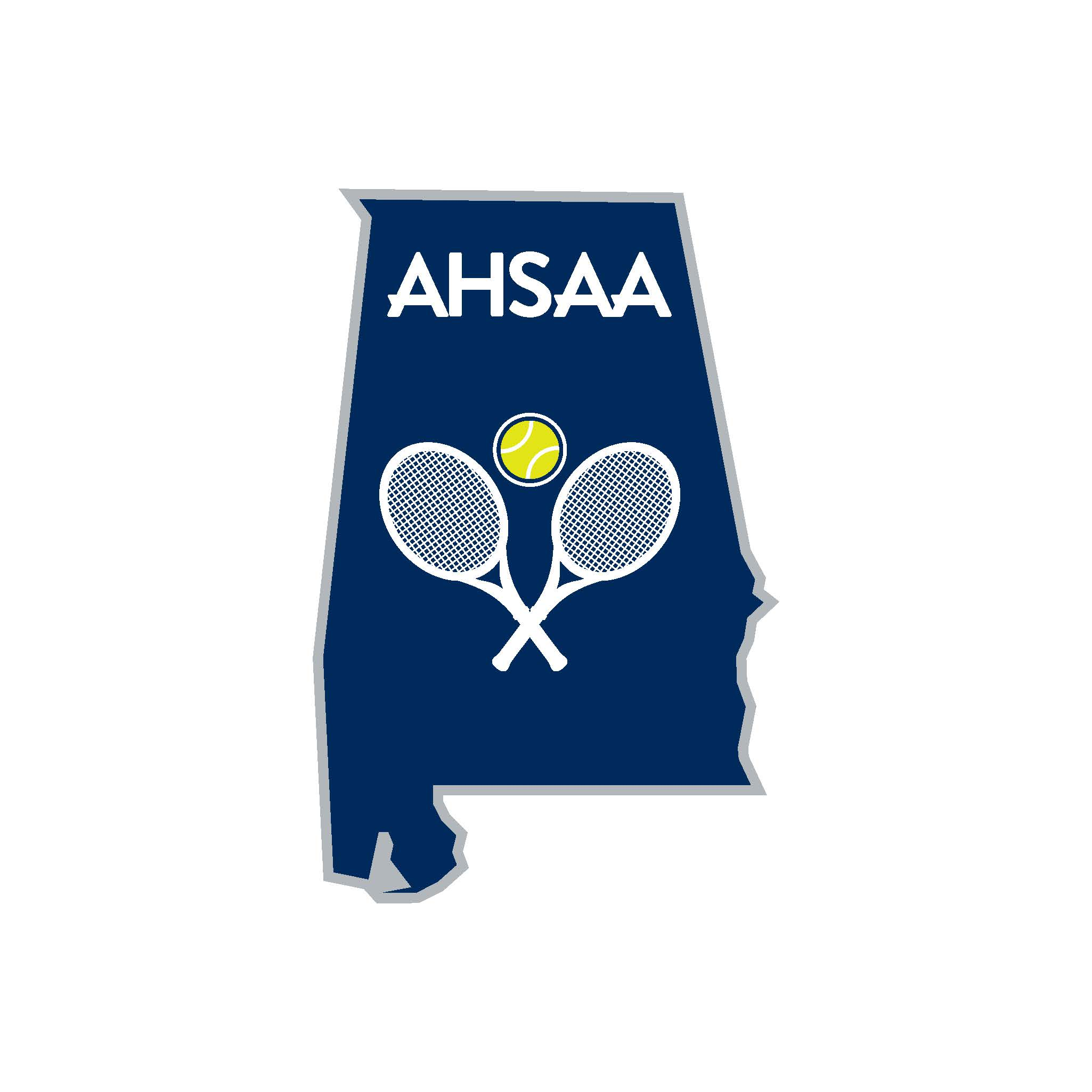 More Pictures Click Here: AHSAA > Home